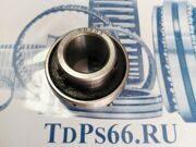 Подшипник     SB203 34GPZ- TDPS66.RU
