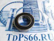 Подшипник  6903 2RS APP-TDPS66.RU