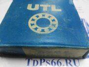 Подшипник 30210A UTL -TDPS66.RU