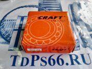 Подшипник  6903 2RS CRAFT-TDPS66.RU