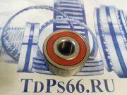 Подшипник     62200-2RS AM -TDPS66.RU