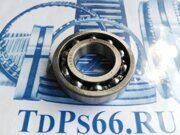 Подшипник     16003 APP -TDPS66.RU