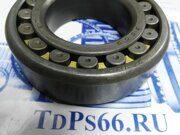 Подшипник      3509   6GPZ - TDPS66.RU