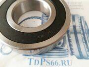 Подшипник  6317 2RS APP -TDPS66.RU
