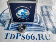 Подшипник          R188 2Z KG- TDPS66.RU