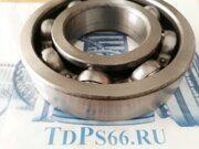 Подшипник   6315 HARP -TDPS66.RU
