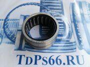 Подшипник  NK25-16 ISB -TDPS66.RU
