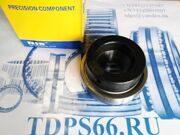 Подшипник  AEL 204 NIS-TDPS66.RU