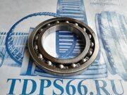 Подшипник      16011 СХ -TDPS66.RU
