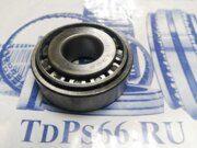 Подшипник   7302 1GPZ -TDPS66.RU