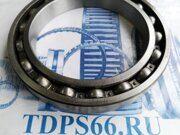 Подшипники  61926 MGM -TDPS66.RU