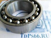 Подшипник      3211Л 2GPZ - TDPS66.RU
