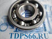 Подшипники     6-410 GPZ -TDPS66.RU