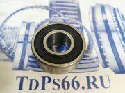 Подшипник     6-180502  ROLTOM-TDPS66.RU