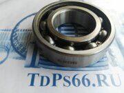Подшипник     6206 18GPZ -TDPS66.RU