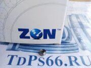 Подшипник         MR52 ZZ ZEN- TDPS66.RU
