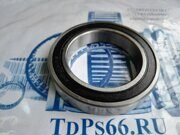 Подшипник  6909 2RS  APP-TDPS66.RU