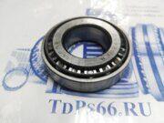 Подшипник   6-7206A 15GPZ -TDPS66.RU