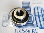 Подшипник  UC202  FKD -TDPS66.RU