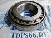 Подшипник   7207  9GPZ -TDPS66.RU