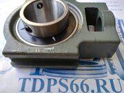 Корпусной   подшипник UCT210 CRAFT- TDPS66.RU