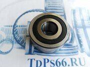 Подшипник 3202-2RS  GPZ - TDPS66.RU