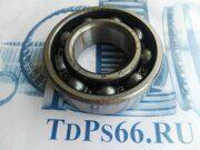 Подшипник     6205 23GPZ -TDPS66.RU