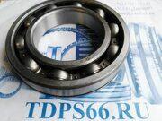 Подшипник 50217K5 23GPZ -TDPS66.RU