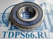 Подшипник  6309 2RS APP -TDPS66.RU