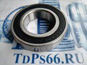 Подшипник  6006 2RS APP -TDPS66.RU