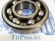 Подшипник      6413 4GPZ -TDPS66.RU
