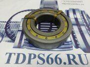 Подшипник 2208Л  4GPZ -TDPS66.RU