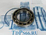Подшипник 100 серии 111   18GPZ -TDPS66.RU