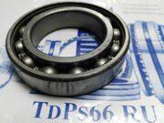 Подшипник  6009 VBF -TDPS66.RU