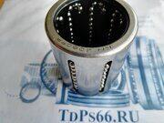 Линейный подшипник KH4060PP EU-TDPS66.RU