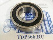 Подшипник     62208 2RSP6Q6 APP -TDPS66.RU