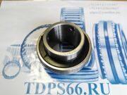 Подшипник  UC209  34GPZ -TDPS66.RU