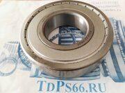 Подшипник    6313 ZZP6Q6 APP-TDPS66.RU