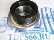 Подшипник SA212 34GPZ-TDPS66.RU