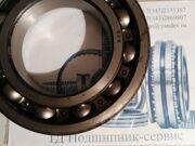 Подшипник 200 серии 6-226 5GPZ-TDPS66.RU