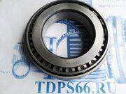 Подшипник      7216У 15GPZ -TDPS66.RU