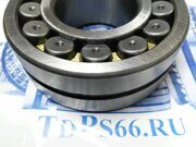 Подшипник     22311MBW33 MPZ- TDPS66.RU