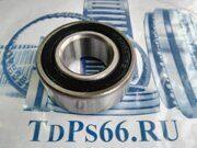 Подшипник 63004 2RS GPZ - TDPS66.RU