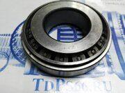Подшипник         27311 SPZ  -TDPS66.RU