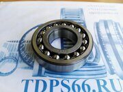 Подшипник  1308 8GPZ -TDPS66.RU