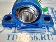 Корпусной   подшипник UCP205 GPZ- TDPS66.RU