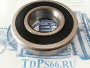 Подшипник    6-180312C17 SPZ4 -TDPS66.RU