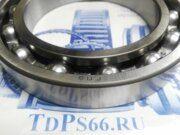 Подшипники  6030  GPZ -TDPS66.RU
