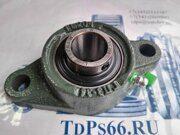 Подшипник UCFL204 34GPZ -TDPS66.RU