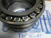 Подшипник     4-697920Л1  15GPZ- TDPS66.RU